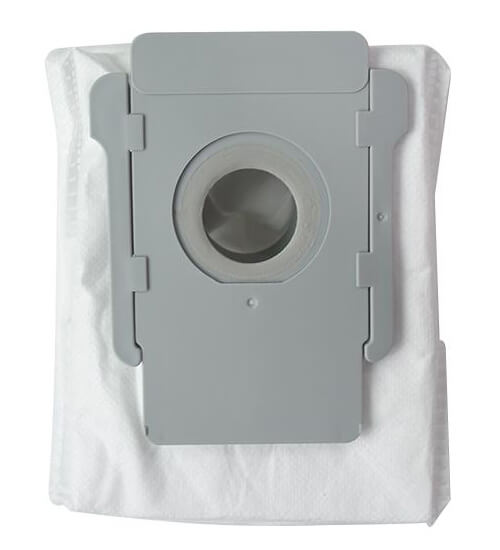 Мешок-пылесборник для iRobot Roomba i7/i7+ серий, 4626193