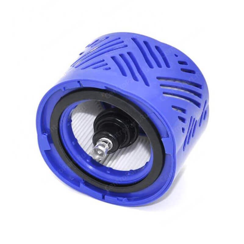 Фильтр HEPA постмоторный для Dyson V6, 966912-03
