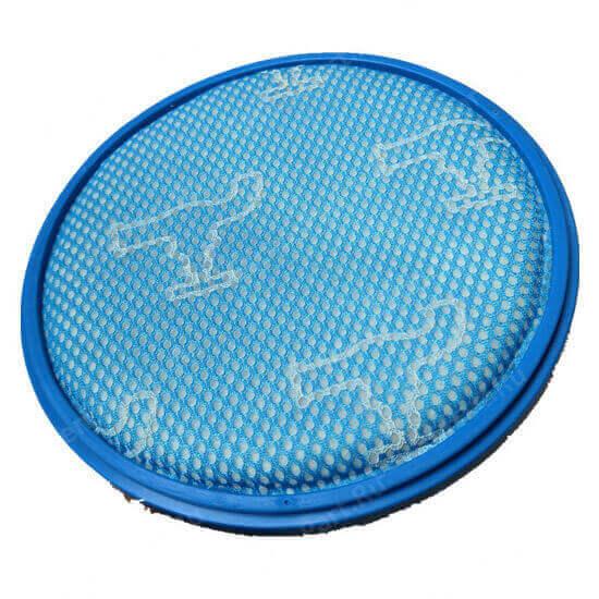 Фильтр под колбу поролоновый для пылесосов Samsung SC21F50VA, DJ63-01285A