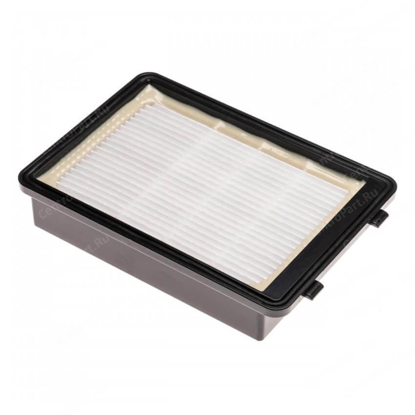 Фильтр HEPA для пылесосов Samsung SC15F50, SC21F50, DJ97-01962A