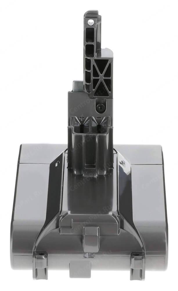 Аккумулятор для Dyson V7, SV11, 968670-02, 21.6V, 3000mAh