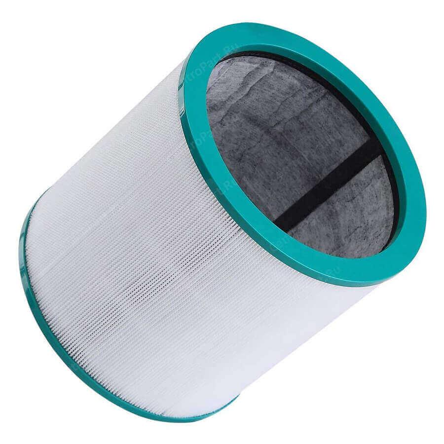 фильтры для воздухоочистителя dyson