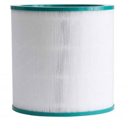 Фильтр для воздухоочистителя Dyson Pure Cool Link Tower TP01, TP02, BP01, 968126-03