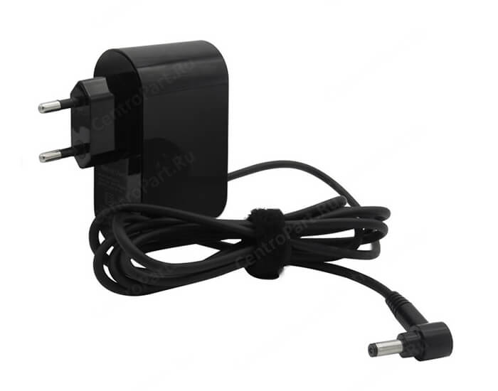 Зарядное устройство для Dyson V10, SV12, 969350-03
