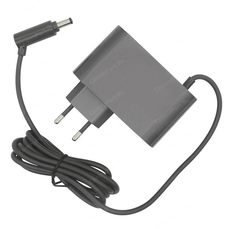 Зарядное устройство для Dyson DC62, SV03, V6, V7, V8, 967813-03