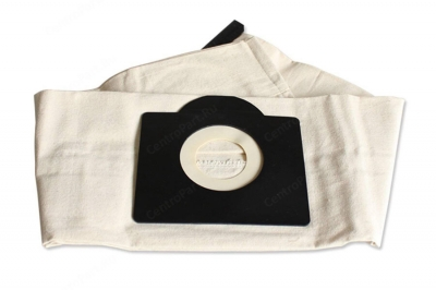 Многоразовый мешок для пылесосов Karcher серии A, SE, WD, MV