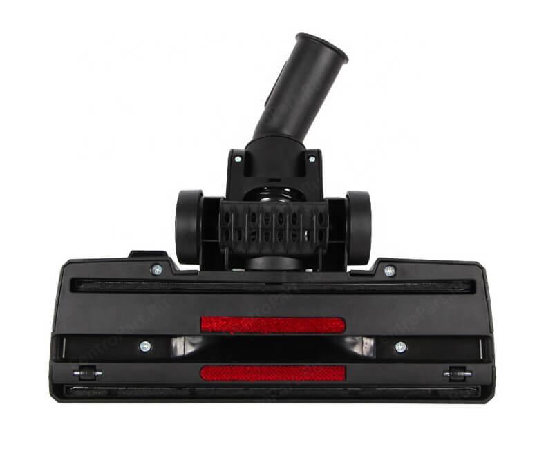 Универсальная щетка для пылесосов, DN 32 мм