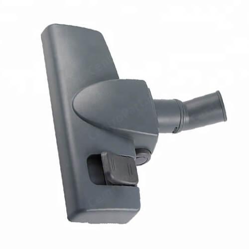 Универсальная щетка для пылесосов, DN 35 мм