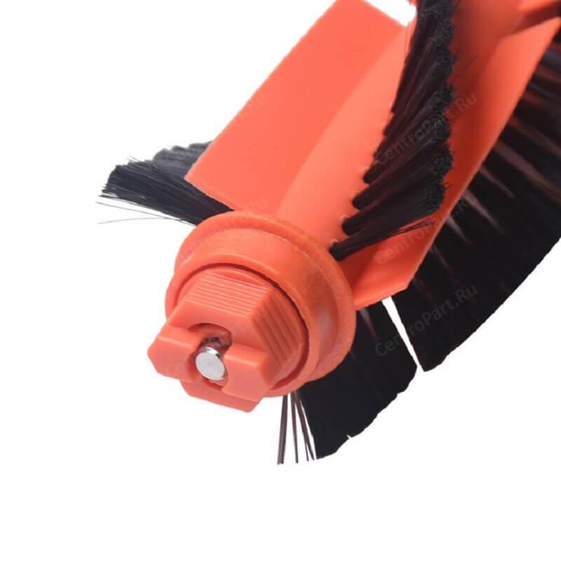 Основная щетка для Viomi Cleaning Robot (оранжевая), LM21B-RB