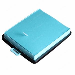 Фильтр HEPA для пылесоса Philips FC8764, FC9712, FC9714