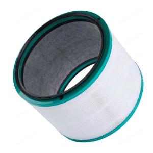 Фильтр для воздухоочистителя Dyson Pure Cool Link Desk HP00, HP01, DP01, 968125-03