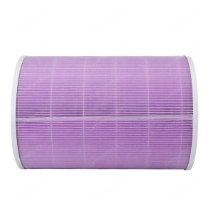 Фильтр для очистителя воздуха Xiaomi Mi Air Purifier, SCG4011TW