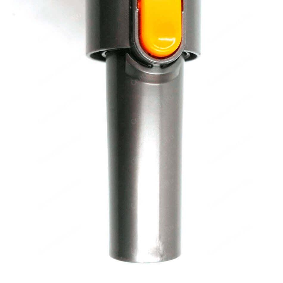 Переходник для пылесоса Dyson DC35, DC45, DC58, DC59, DC62, V6
