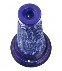 Фильтр для пылесоса Dyson DC48, DC49, DC49i, 925766-01