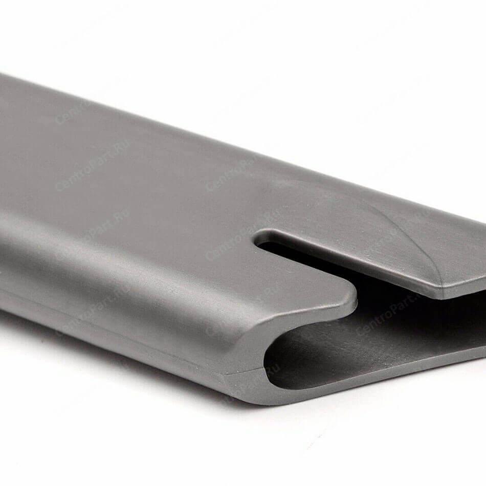 Щелевая насадка для пылесосов Dyson V6, DC52, DC54, DC58, DC59, DC61, DC62