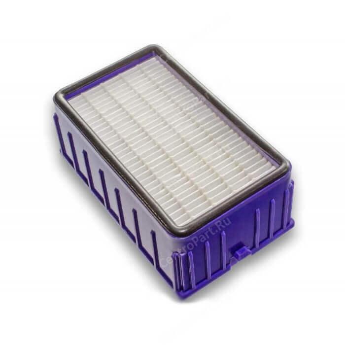 Фильтр HEPA для пылесоса Dyson DC11, 905386-01