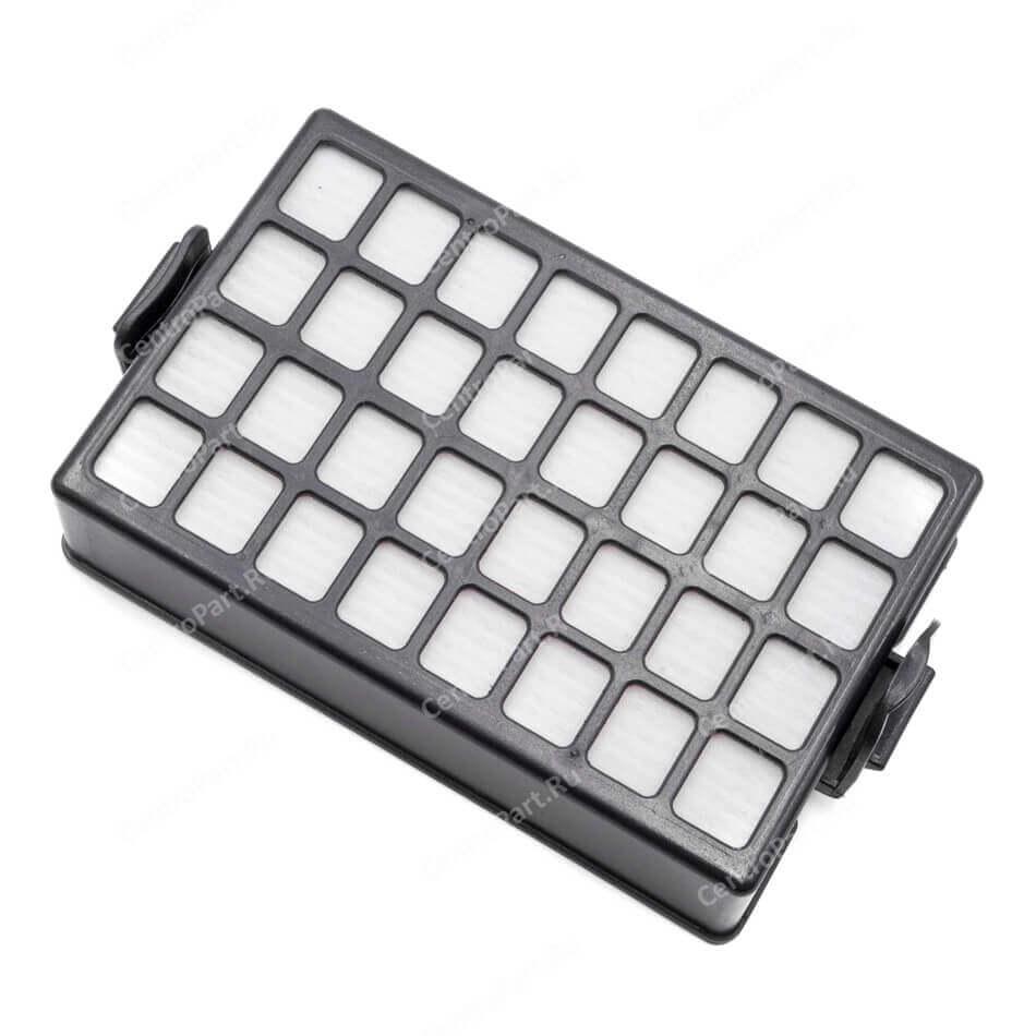 Фильтр HEPA для пылесоса Samsung SC8431, SC8471, SC8461, SC8432, SC8421, DJ97-00339B