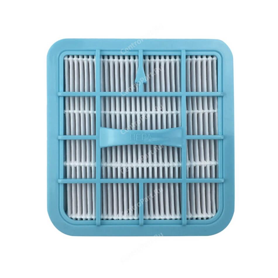 Фильтр HEPA-фильтр для Philips FC8274, FC8222, FC8228, FC8272, FC8276