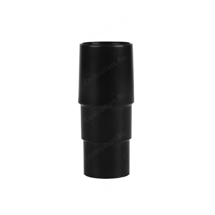 Коннектор для шланга пылесоса с диаметром 32-35 и 36-39 мм
