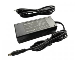 Зарядное устройство для iRobot Roomba серии 400, 500, 600, 700, 800 (22.5V-1.25A)