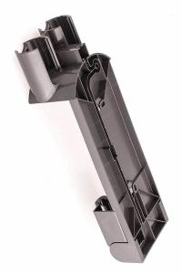 Настенное крепление для Dyson V7, V8, SV11, SV10, 967741-01