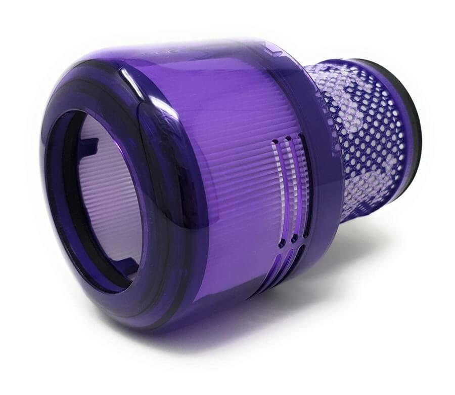 Фильтр для Dyson V11, SV14, 970013-02