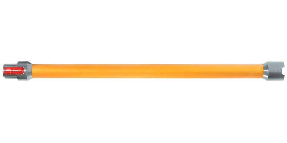 Оранжевая труба для пылесосов Dyson V7, V8, V10, V11, 967477-08