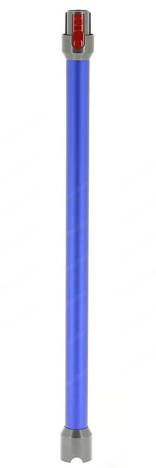 Синяя труба для пылесосов Dyson V7, V8, V10, V11, 967477-01