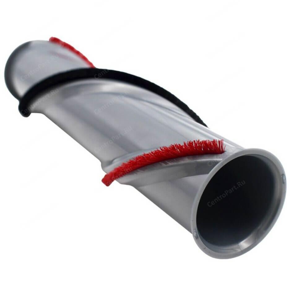 Валик для турбощетки Dyson V11, SV14, SV17, 970135-01
